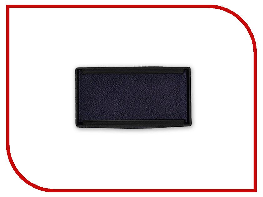 Аксессуар Подушка сменная для Trodat 6/4911 Blue 231069