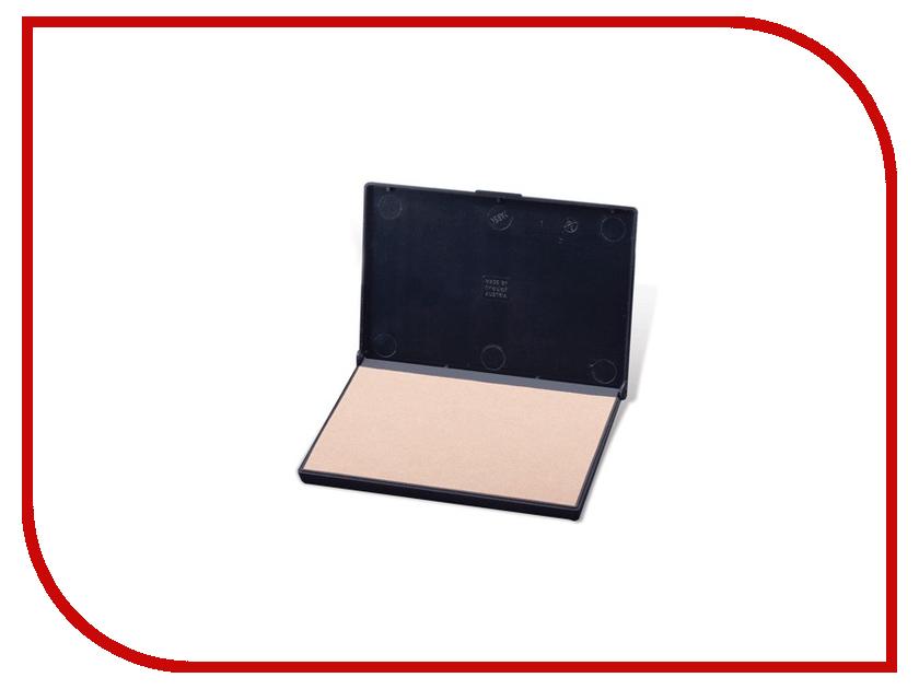 купить Штемпельная подушка Trodat 9052 110x70mm 232284 дешево