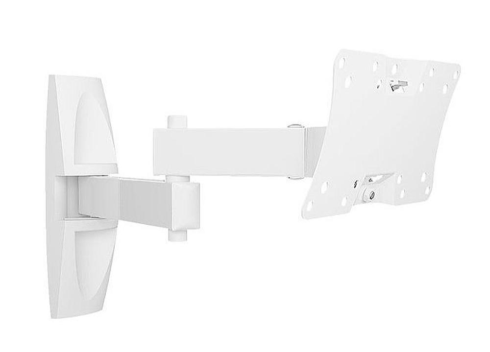 Кронштейн Holder LCDS-5064 (до 30кг) White