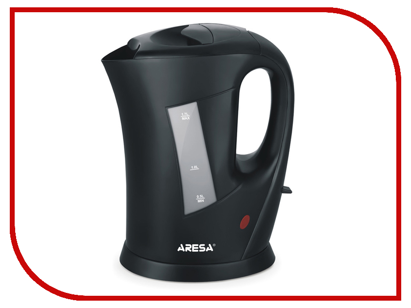 Чайник Aresa AR-3429 aresa ar 3402
