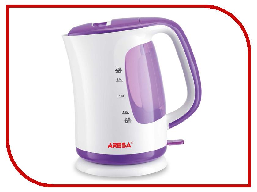 Чайник Aresa AR-3435