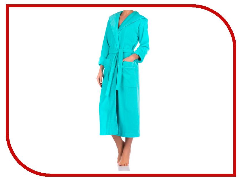 Халат Peche Monnaie №728 XL Menthol женское платье brand new s 5xl 2015 vestidos gj64