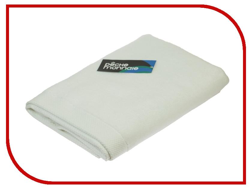 Полотенце Peche Monnaie Olympus 70x140cm White