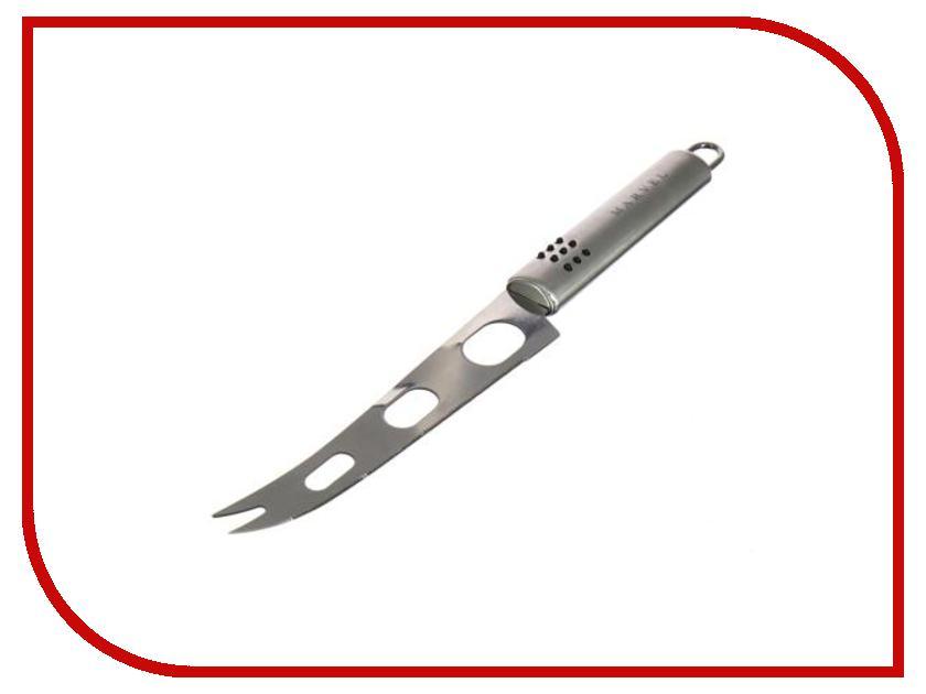 Нож Marvel 75069 - длина лезвия 140мм