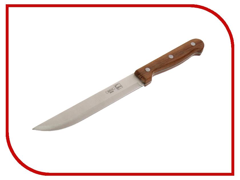 Нож Marvel 89090 - длина лезвия 170мм