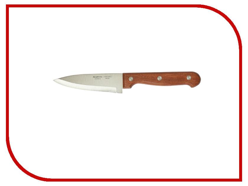Нож Marvel 89150 - длина лезвия 110мм