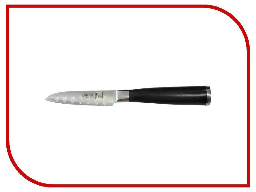 Нож Marvel 36010 - длина лезвия 85мм