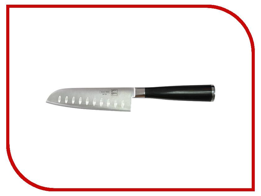Нож Marvel 36150 - длина лезвия 125мм