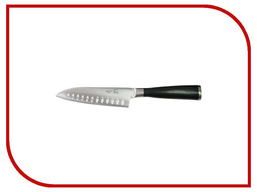 Нож Marvel 36160 - длина лезвия 160мм