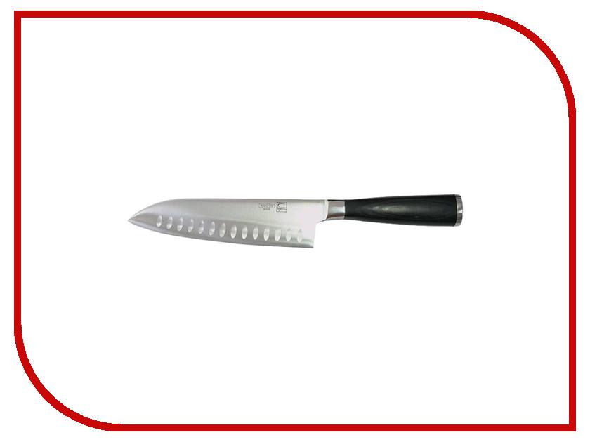 Нож Marvel 36180 - длина лезвия 185мм