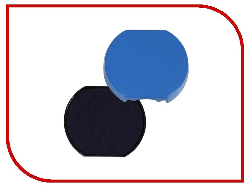Аксессуар Подушка сменная Trodat 6/46040 Blue 231072