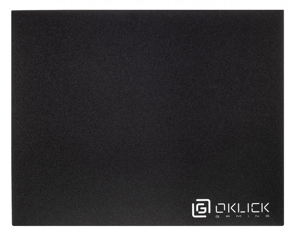 Коврик Oklick OK-P0250 Black
