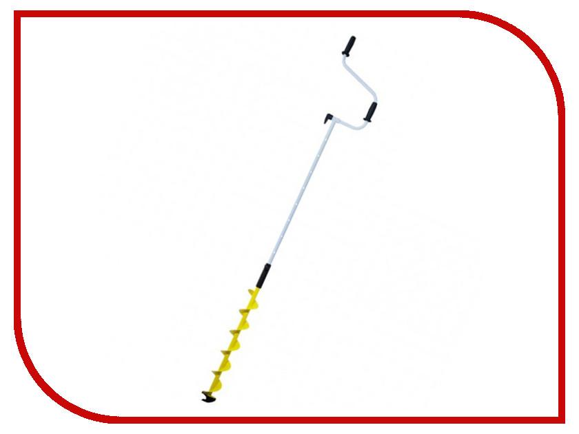 ICEBERG-Arctic 130mm 0065251