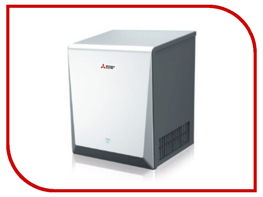 Электросушилка для рук Mitsubishi Electric JT-S2AP-S-NE kid s box level 2 pupil s book