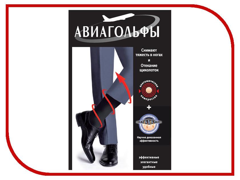 Здесь можно купить 2014A  Гольфы мужские АВИАГОЛЬФЫ 2014A размер 39-41 Black