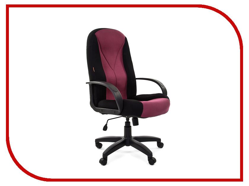 Компьютерное кресло Chairman 785 компьютерное кресло chairman 668 lt black 00 06113129