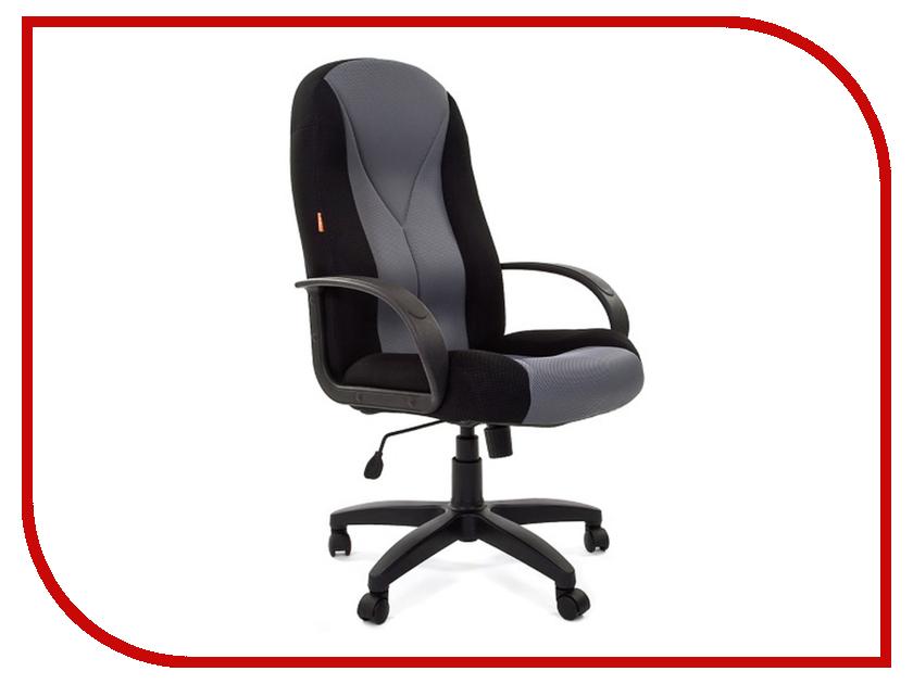 Компьютерное кресло Chairman 785 00-07017615 кресло карповое tramp chairman trf 031
