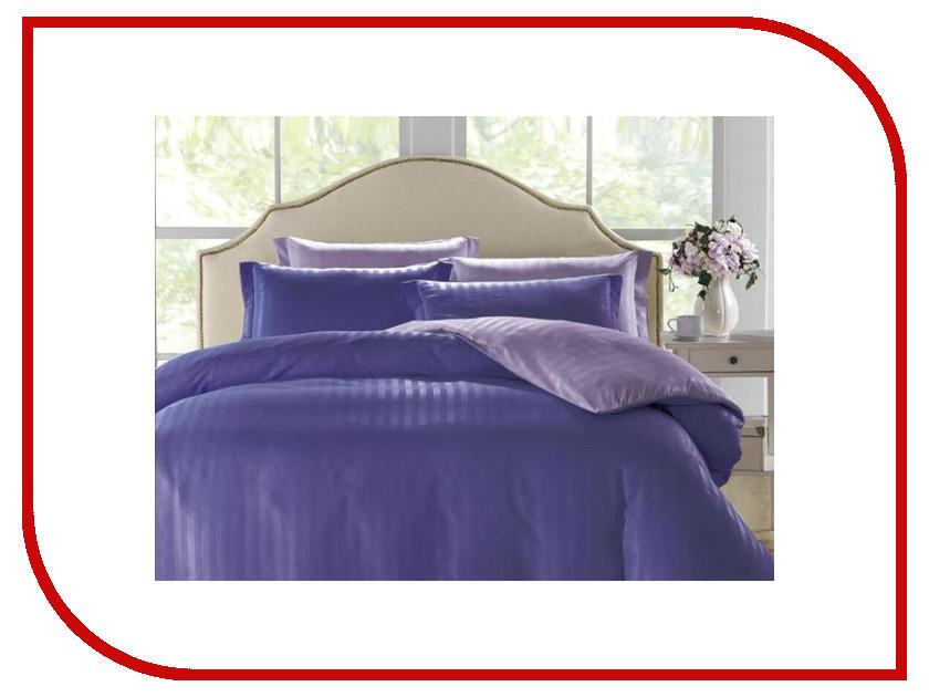 Постельное белье Эго Кадис Комплект 1.5 спальный Полисатин Э-2047-01 постельное белье эго комплект 1 5 спальный полисатин