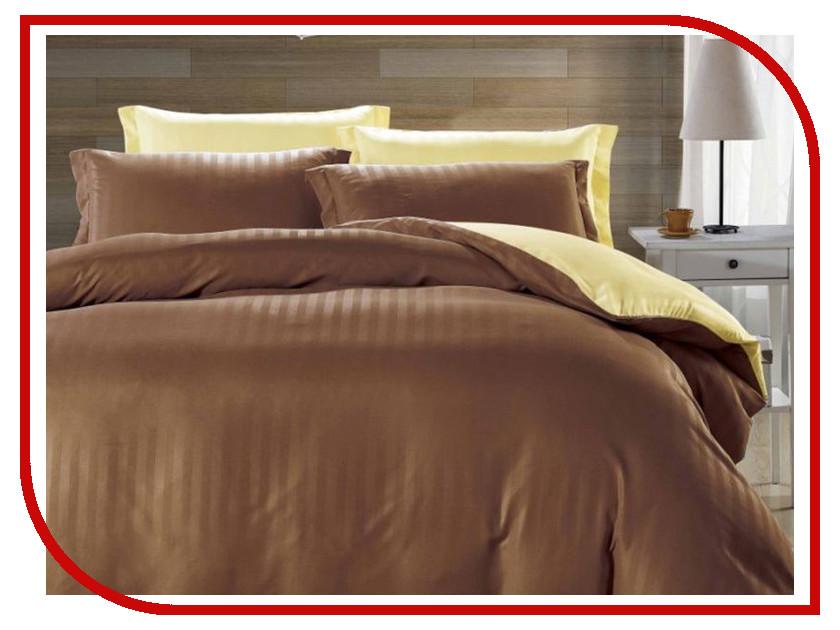 Постельное белье Эго Олита Комплект 1.5 спальный Полисатин Э-2050-010 постельное белье эго комплект 1 5 спальный полисатин