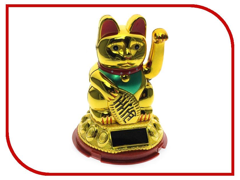 Новогодний сувенир Luazon Шарик 704853