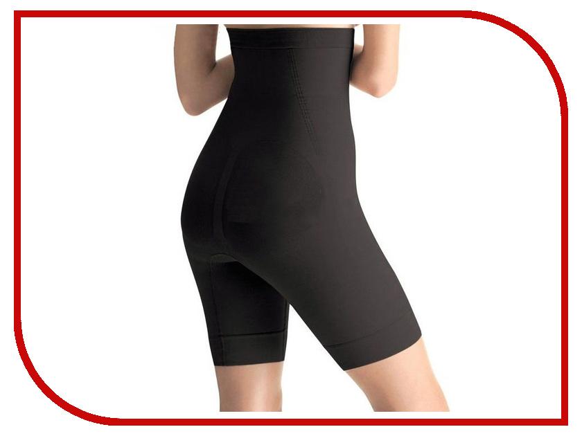 Панталоны Scala Biopromise 0113 размер XXL (56-60) Black EE008