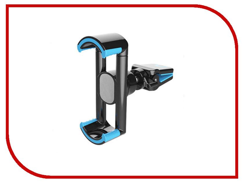 Держатель WIIIX HT-18V5 цены онлайн