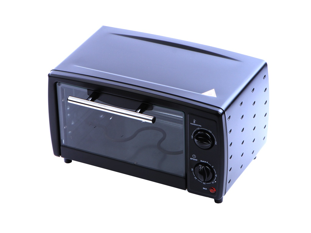Мини печь Endever Danko 4005 цена