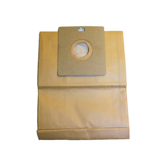 Мешки бумажные Eco Friendly SM1 5шт для Samsung VP-77