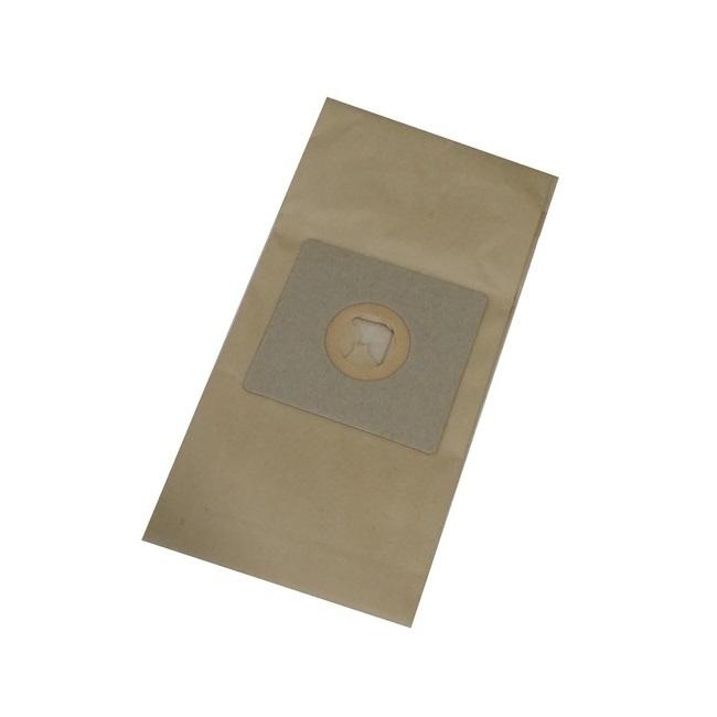 Мешки бумажные Eco Friendly SM2 5шт для Samsung VP-95