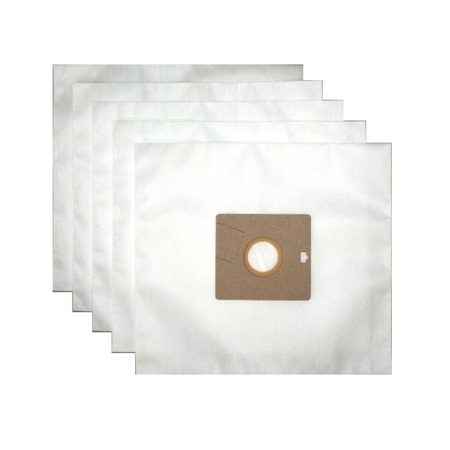 Мешки-пылесборники Maxx Power M3 5шт синтетические для Samsung VP77