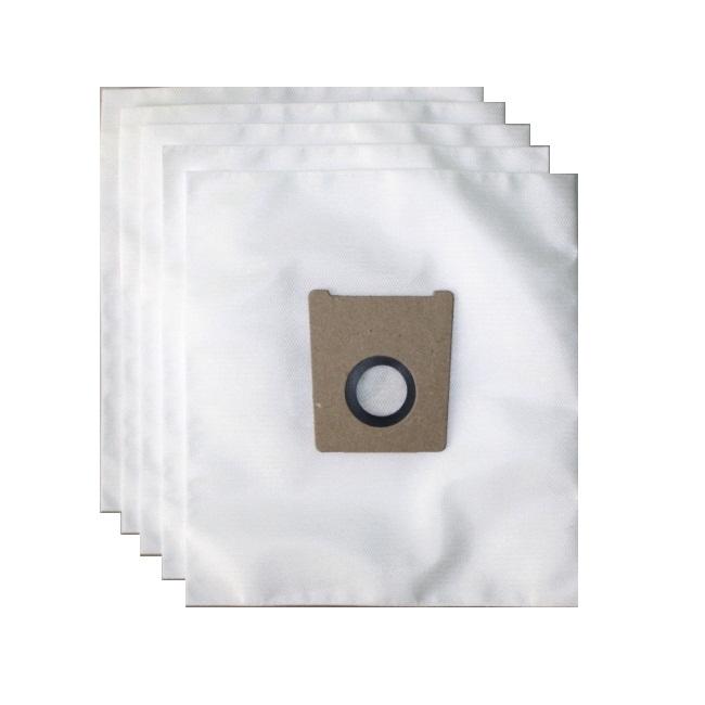Мешки-пылесборники Maxx Power M5 5шт синтетические для Bosch / Siemens Typ G