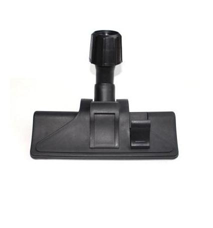 Щетка универсальная Maxx Power UN1 Brush с резиновым уплотнителем