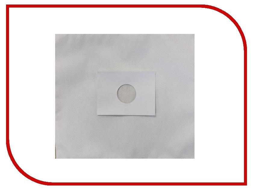 Мешки-пылесборники Maxx Power UNO-4 универсальные, синтетические 30x27 bosch maxx 5 киев