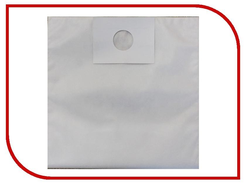 Мешки-пылесборники Maxx Power UNO-6 универсальные, синтетические 30x3 bosch maxx 5 киев