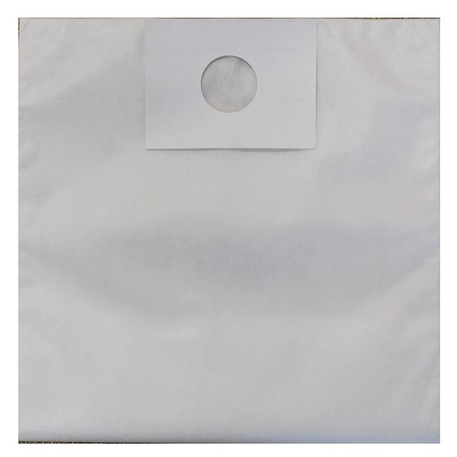 Мешки-пылесборники Maxx Power UNO-6 универсальные, синтетические 30x3 цены