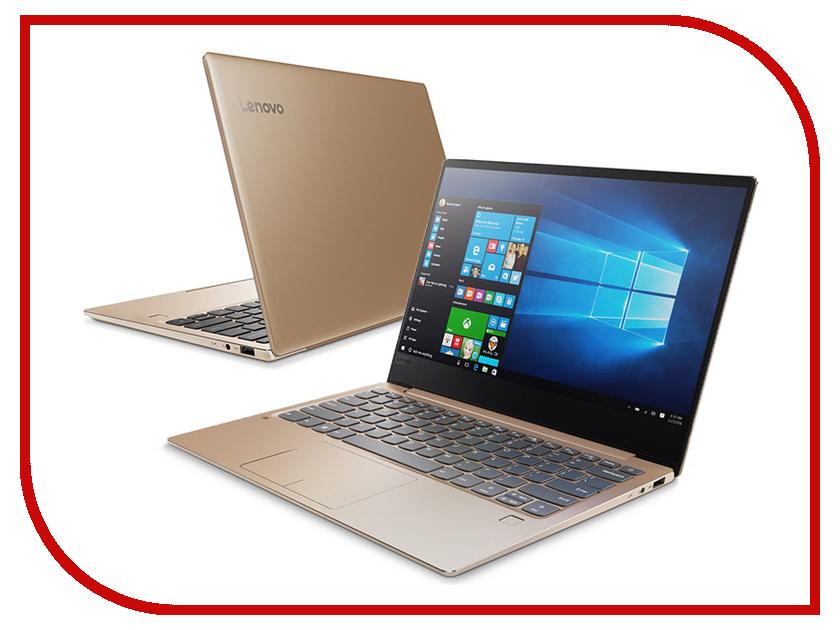 Фото Ноутбук Lenovo IdeaPad 720S-13IKB 81A8000SRK (Intel Core i7-7500U 2.7 GHz/8192Mb/256Gb SSD/No ODD/Intel HD Graphics/Wi-Fi/Bluetooth/Cam/13.3/3840x2160/Windows 10 64-bit) моноблок lenovo ideacentre aio 520 24iku ms silver f0d2003urk intel core i5 7200u 2 5 ghz 8192mb 1000gb dvd rw intel hd graphics wi fi bluetooth cam 23 8 1920x1080 dos