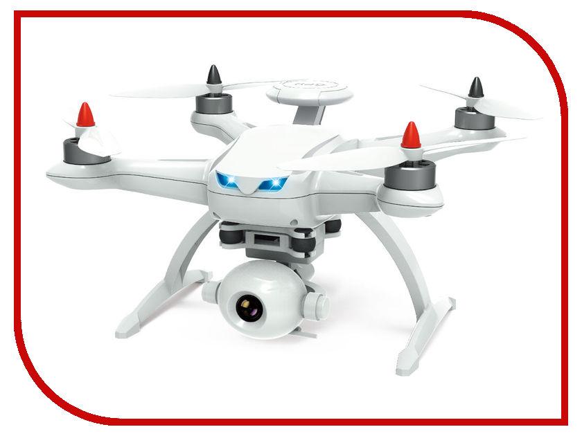 Квадрокоптер Aosenma CG035 FPV Version AOS-CG035FPV квадрокоптер aosenma x drone fpv aos v4
