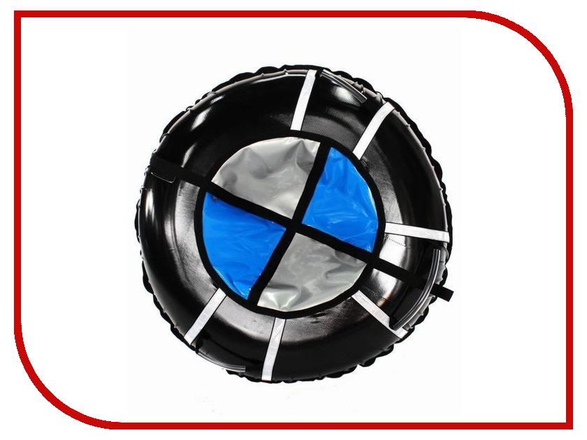 Тюбинг Спортивная Коллекция Sport Pro Flash Бумер 105cm