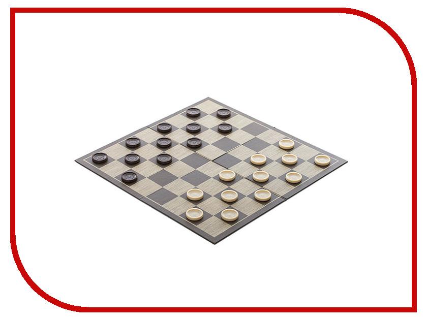 Настольная игра Spin Master Шашки 6038144 spin master обыграй родителей