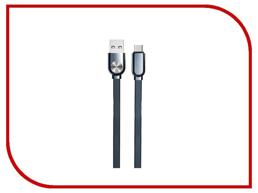 купить Аксессуар JoyRoom Dawn S-M339a USB - Type-C Blue недорого