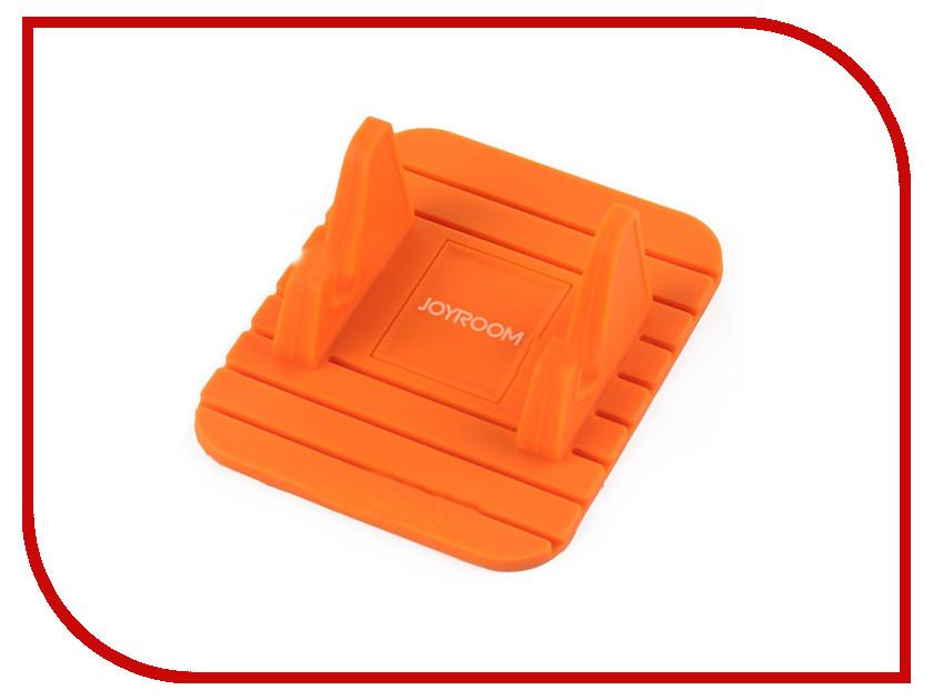 Держатель JoyRoom ZS119 Orange