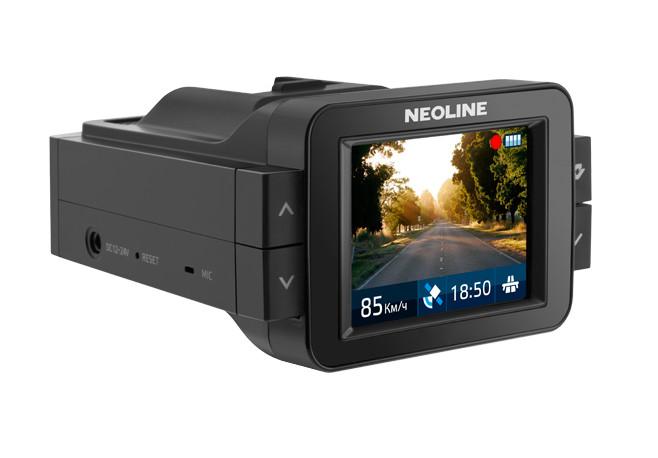 Видеорегистратор Neoline X-COP 9000C Выгодный набор + серт. 200Р!!!