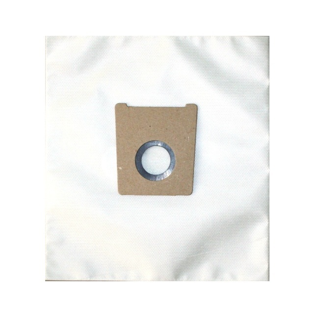 Синтетические мешки Premio 405 4шт для Bosch / Siemens Typ G мешки для пылесоса bosch bbz16gall 16шт для g all
