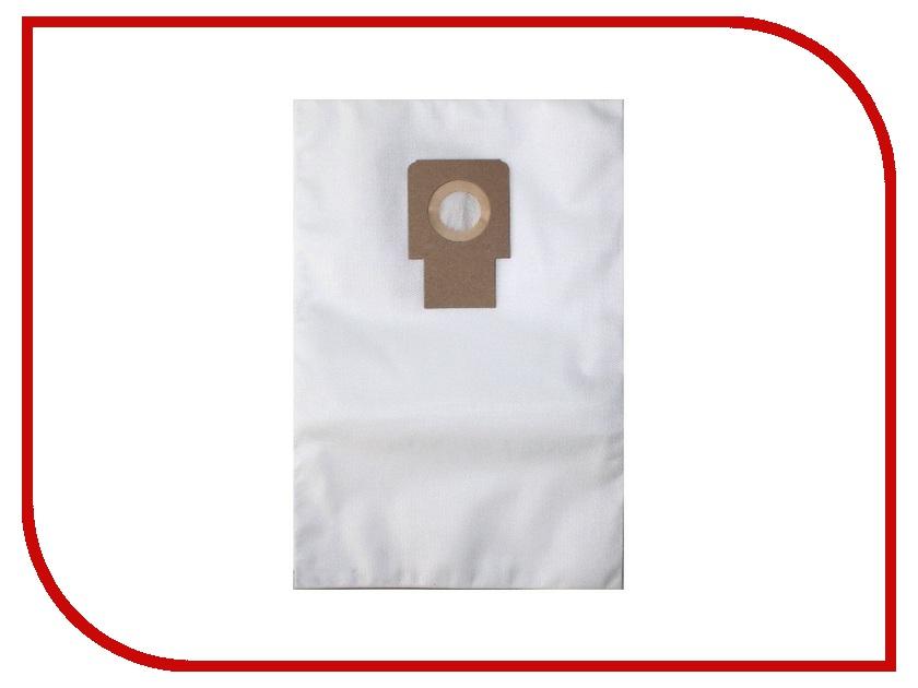 купить Синтетические мешки Premio 409 4шт для Thomas TWIN 790012 по цене 151 рублей