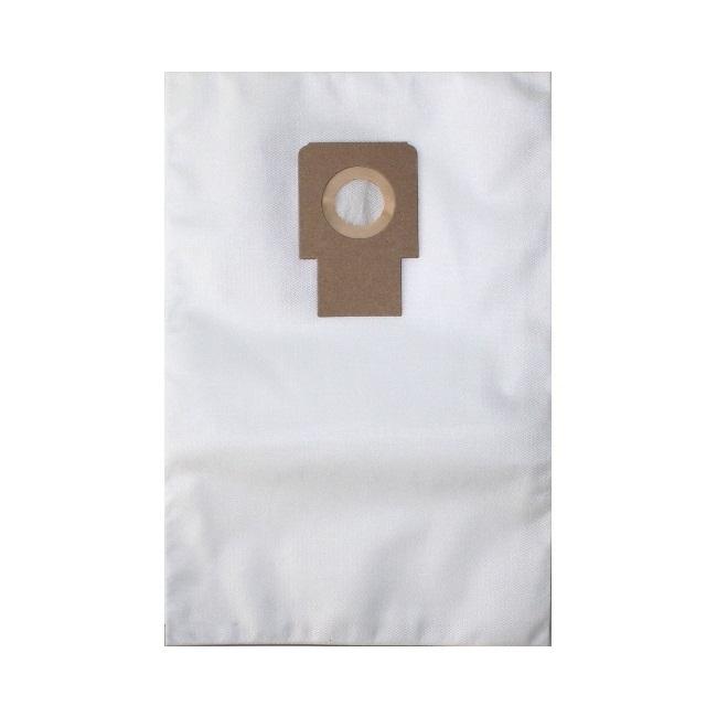 Синтетические мешки Premio 409 4шт для Thomas TWIN 790012