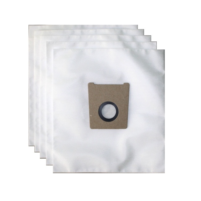 Синтетические мешки Premio BS1 5шт для Bosch / Siemens Typ G