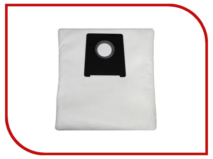 Мешок-пылесборник Rock Professional SB-BS1 1шт многоразовый для Bosch / Siemens Typ G пылесборник bosch bbz10tfg многоразовый текстиль
