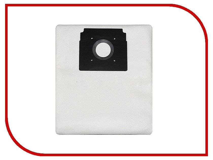 Мешок-пылесборник Rock Professional SB-EL1 1шт многоразовый для Electrolux XIO