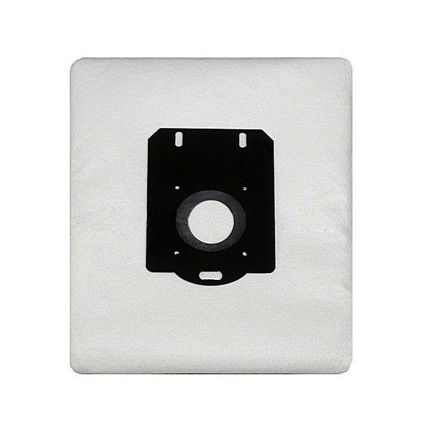 Мешок-пылесборник Rock Professional SB-EL2 1шт многоразовый для Electrolux S-Bag