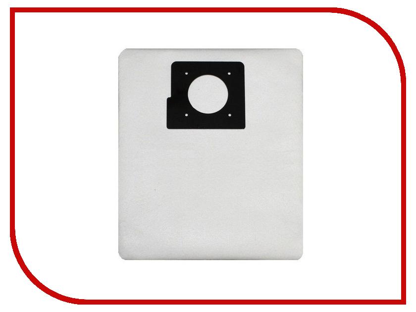 Мешок-пылесборник Rock Professional SB-LG1 1шт многоразовый для LG 33